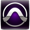 Post image for Pro Tools HD